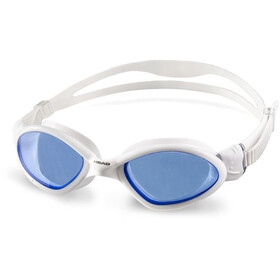 HEAD Tiger Mid LSR WHBL (White - Blue)